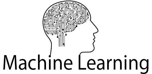 Machine Learning Mastery India